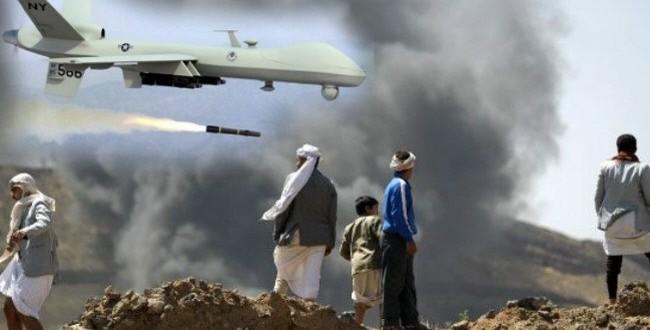 نتيجة بحث الصور عن اليمن حرب