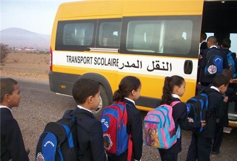 """مدارس خاصة: """"زيدونا الفلوس ولا نطردوا ولادكم"""""""