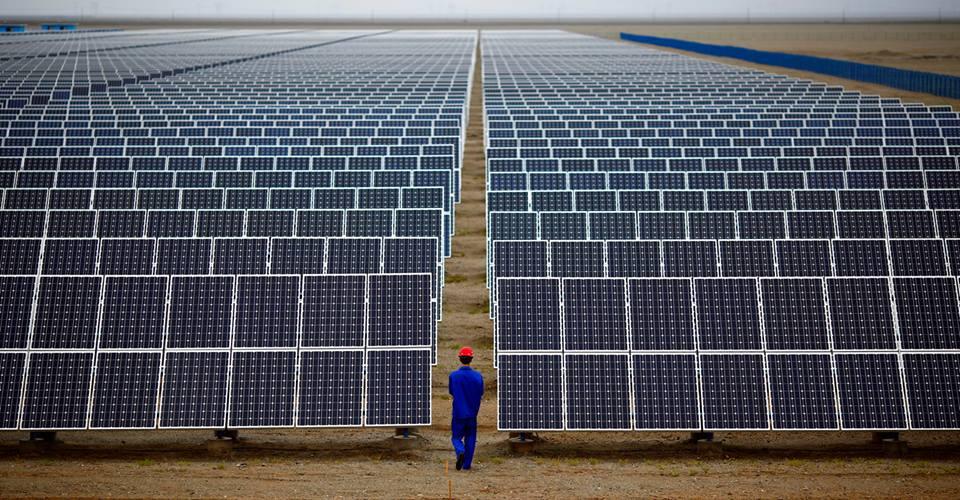 المؤتمر الدولي الـ7 حول الطاقات المتجددة والمستدامة بأكادير