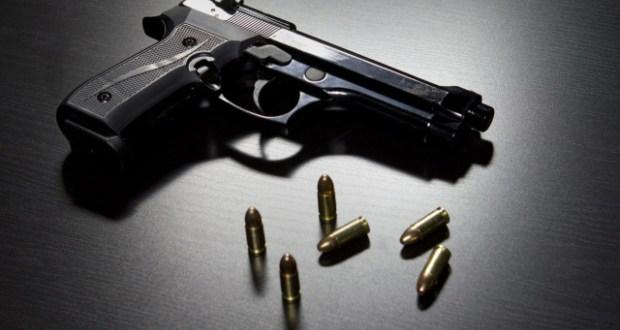 انتحار مفتش شرطة ببوزنيقة بمسدس زميله