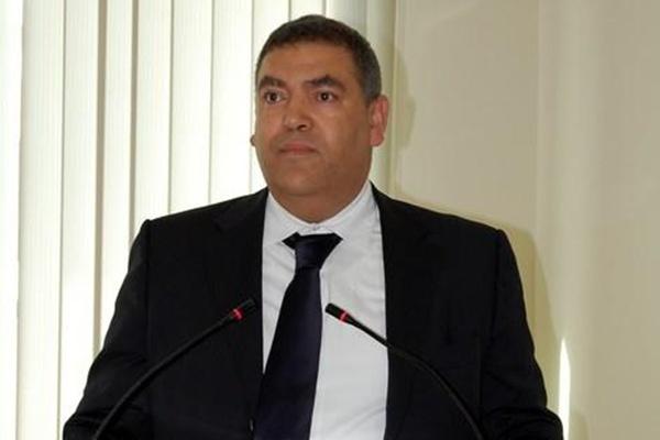 """الداخلية تحذر وزارة الأوقاف بسبب """"منارة المتوسط"""""""