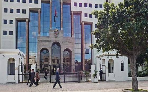 الدار البيضاء.. تفكيك عصابة للنصب والاحتيال والاتجار بالبشر