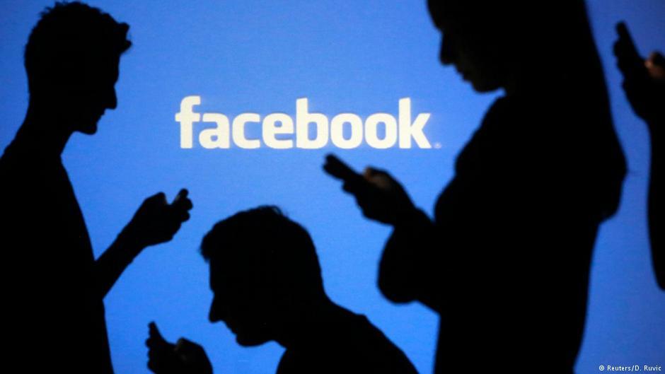"""مجموعة """"الرائعة"""" على فيسبوك.. أكثر من مجرد تجمع نسائي افتراضي"""