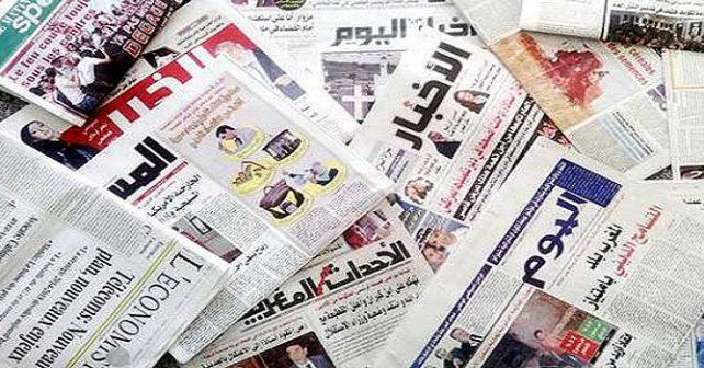 كوفيد19.. عودة محتشمة للصحافة الورقية وبهية العمراني تطمئن القراء