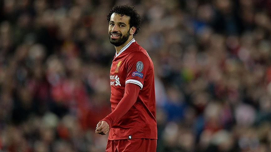 """الأزهر يشيد بـ""""صلاح"""" لأنه جعل مشجعي """"ليفربول"""" يتغنون بالإسلام"""