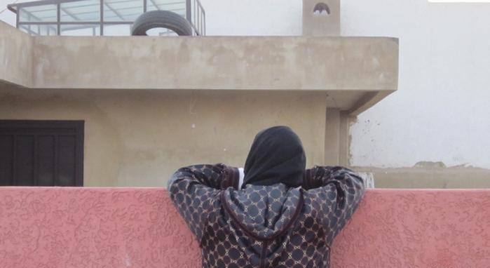 """المغرب- عندما تكون """"الخيرية"""" حافزاً وليست وصمة عار للبنات"""