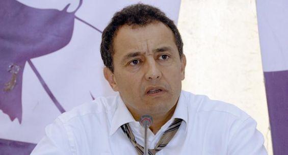 رضا الشامي يخلف بركة على رأس المجلس الاقتصادي