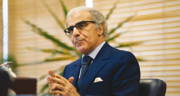 أبرز التدابير التي إتخذها بنك المغرب ومجموعة بنوك المغرب لمواجهة كورونا