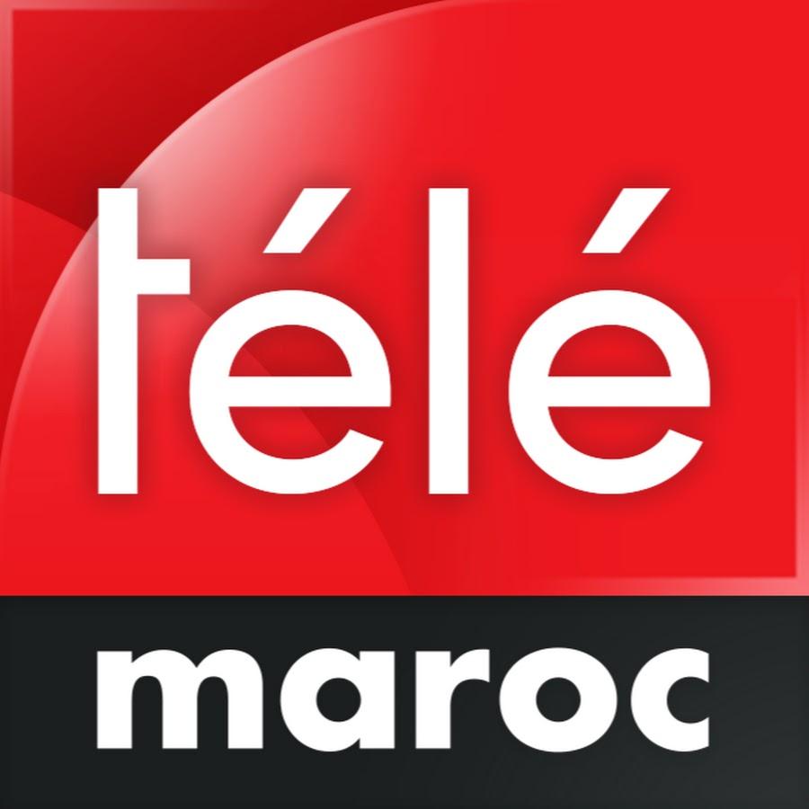قناة tele maroc تعتذر لمشاهديها وتسحب حلقة من منطقة محظورة