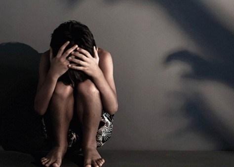 اغتصاب طفل نهار رمضان