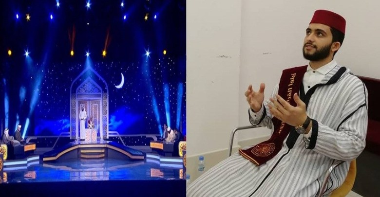 مغربي من بين المتأهلين الـ5 في نهائي جائزة (كتارا) لتلاوة القرآن الكريم