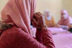 مغربيات يواجهن سوء المعاملة داخل الأسرة