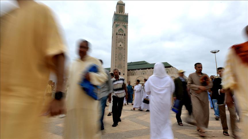 دراسة: الشباب المغاربة يُديرون ظهرهم للدين