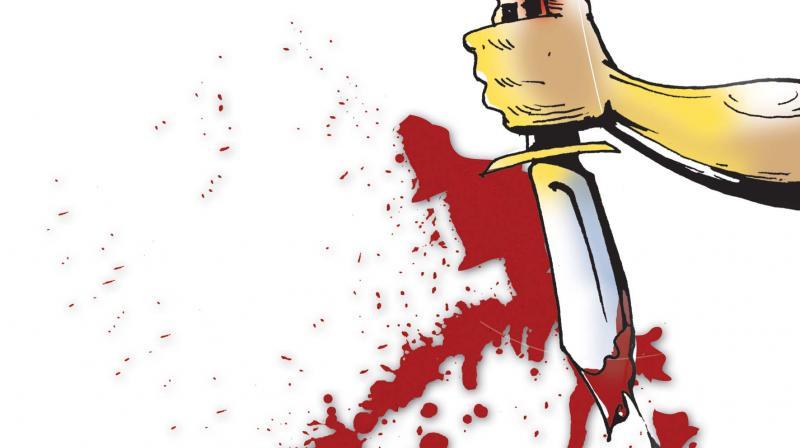 قصة حب تنتهي بجريمة قتل بالقنيطرة عشية عيد الأضحى