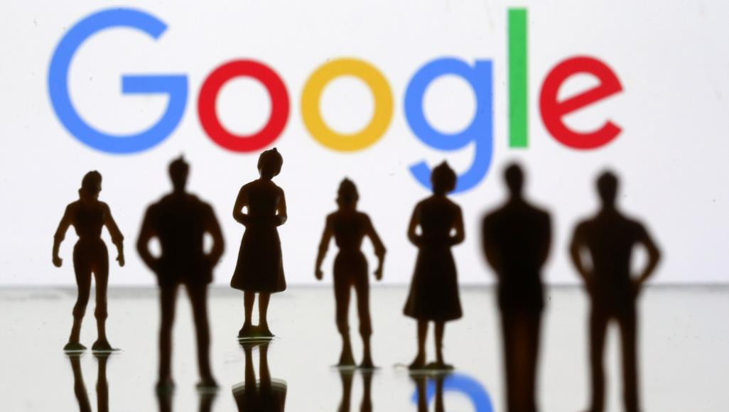 """""""غوغل"""" تدفع أكثر 150 مليون دولار لتقصيرها في حماية بيانات الأطفال"""