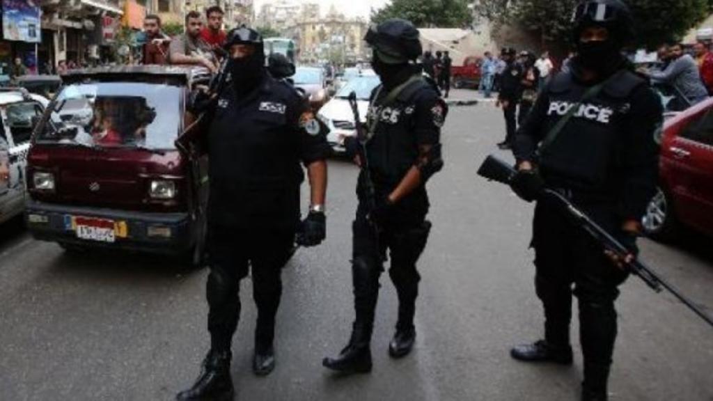 الأمم المتحدة ترجئ مؤتمرا في القاهرة حول التعذيب إثر انتقادات واسعة