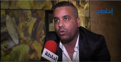 اعتقال الكوميدي عبد الفتاح جوادي بتهمة الاغتصاب والسرقة في فرنسا