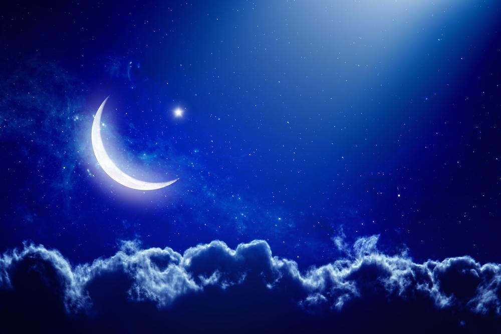فاتح شهر ربيع الأول 1442 هـ وعيد المولد النبوي