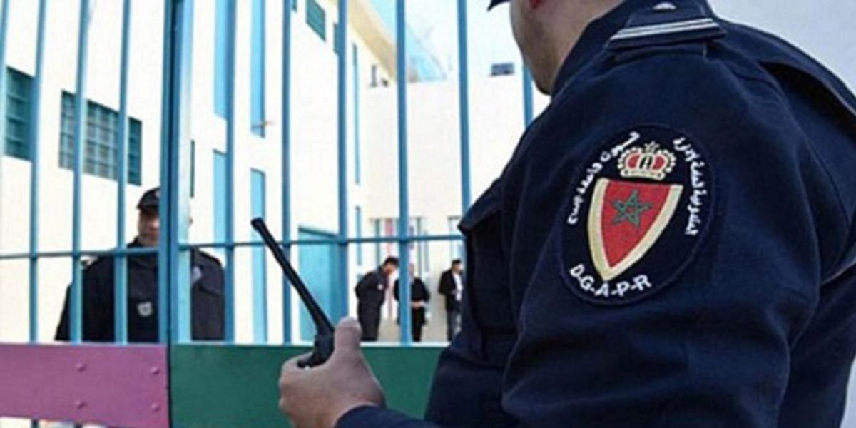 حقيقة منع سجين سابق من الرعاية الطبية والأدوية بسجن تاونات
