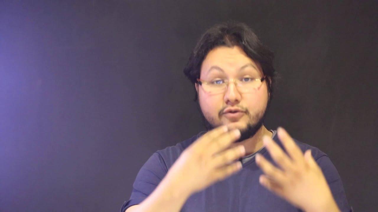 نبذة عن عدنان عديوي عضو اللجنة الخاصة بالنموذج التنموي