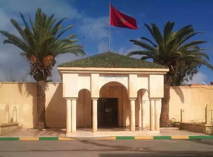 انتخابات جماعية جزئية.. الاستقلال يحافظ على الأغلبية بجماعة حطان
