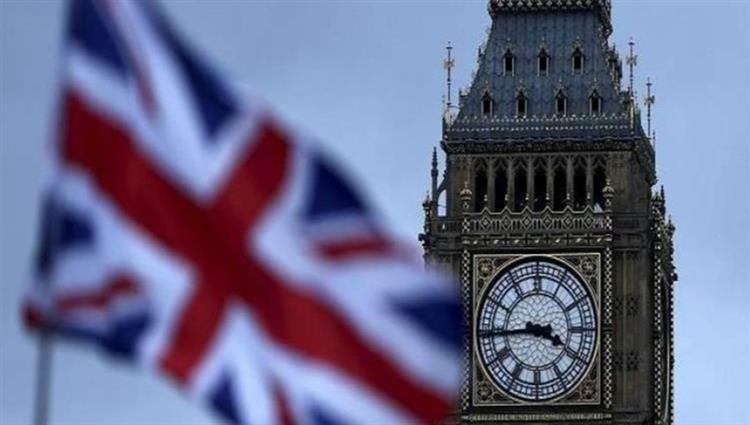 بريطانيا تتخذ إجراء جديدة للحجر الصحي يهم القادمين إليها