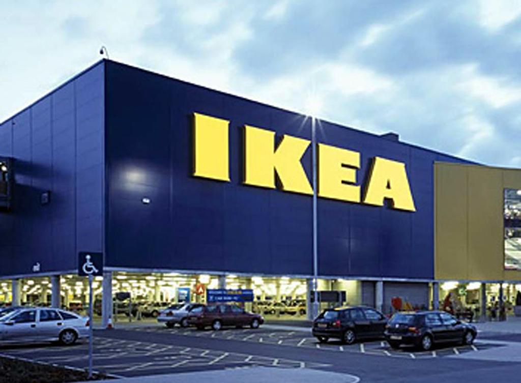 """""""Ikea"""" تُحذر زبناءها من خطورة استخدام هذا المنتج"""