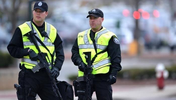 مقتل 4 من أسرة واحدة إثر إطلاق نار في ولاية يوتا الأمريكية