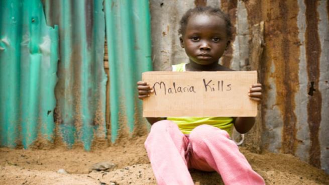 """""""الصحة العالمية"""" تدعو إلى ضمان استمرارية خدمات داء الملاريا في سياق جائحة """"كوفيد-19"""""""
