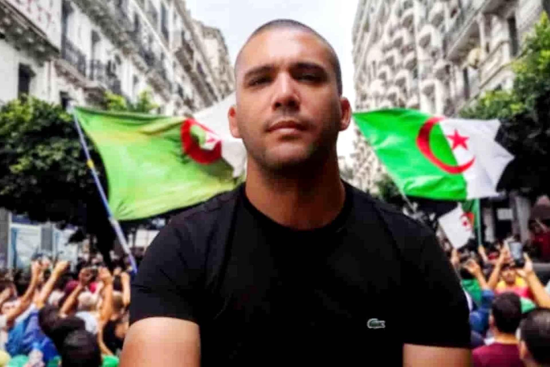 """مراسلون بلا حدود تتهم السلطات الجزائرية باستغلال أزمة كورونا """"لتصفية حساباتها مع الصحافة الحرة"""""""