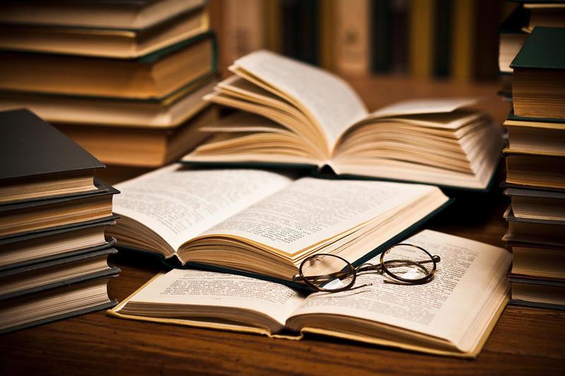 جائحة كورونا عمقت من أزمة النشر في المنطقة العربية والقراءة ليست عادة أصيلة عند المواطن العربي