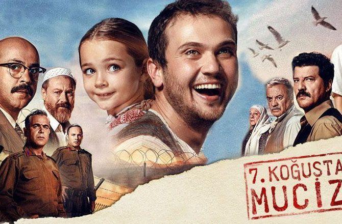 ما سر الفيلم التركي الذي أبكى المغاربة؟