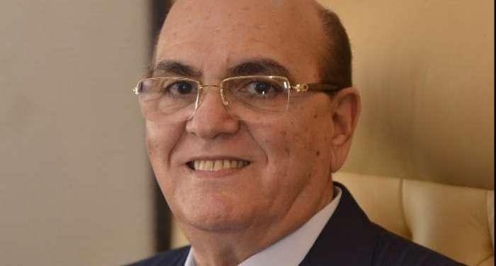 وفاة رجل الأعمال المغربي أزبان جراء إصابته بكورونا