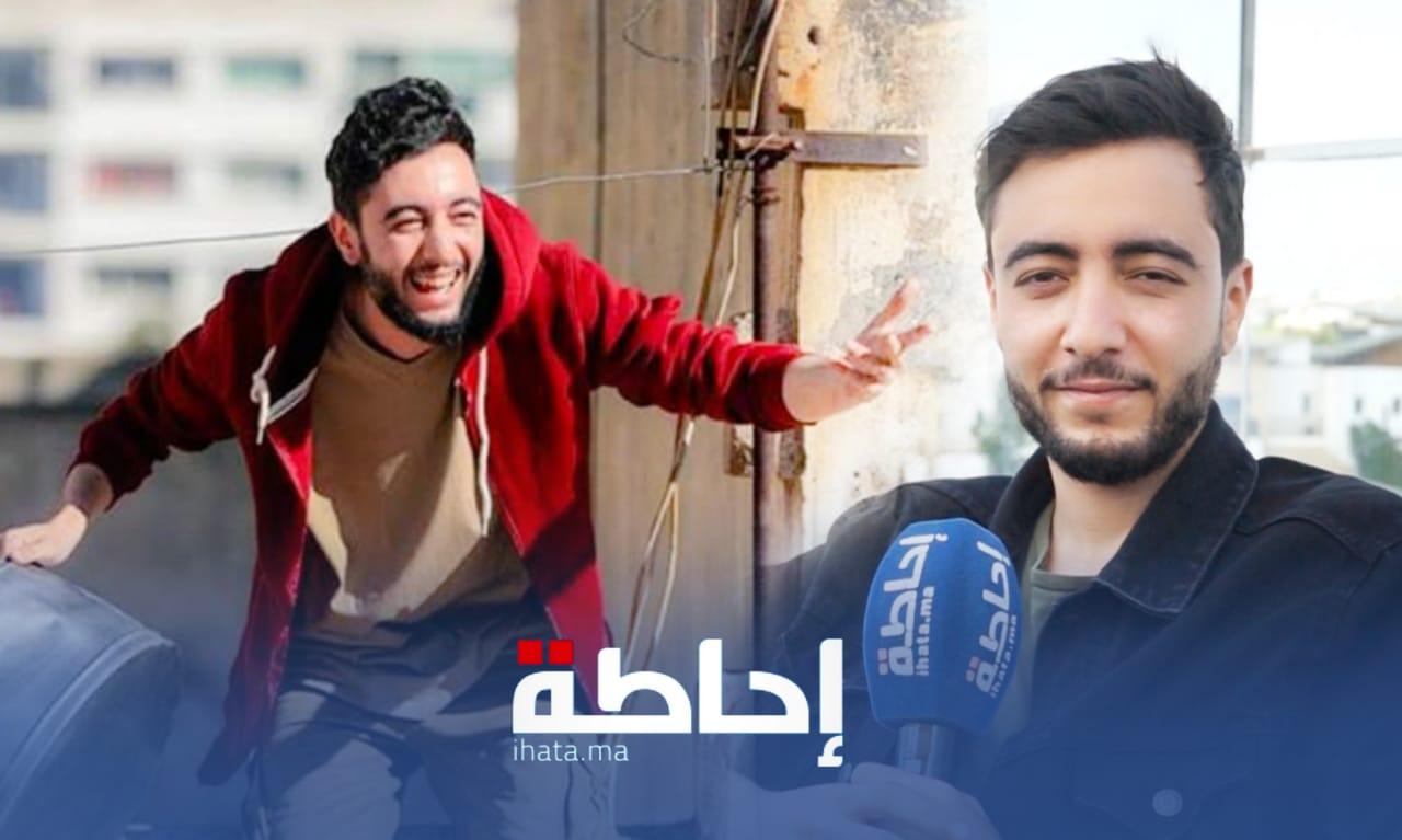 النجم سعد موفق : هذا سر نجاح مسلسل ياقوت وعنبر