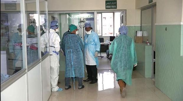 البام يسائل وزير الصحة عن إغلاق قاعة العمليات وغياب طبيب إنعاش بمستشفى بالبيضاء