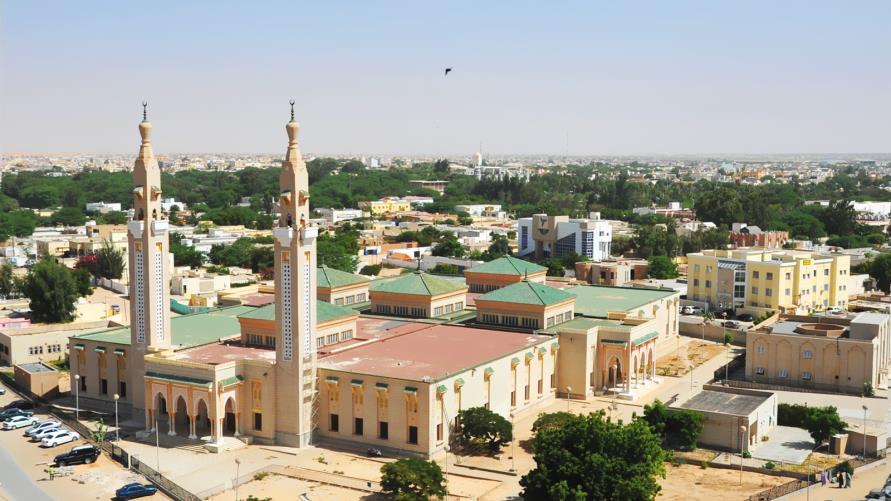 جارة المغرب تحتفل اليوم السبت بعيد الفطر