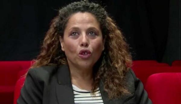وفاة المخرجة الفرنسية-المغربية دليلة الندري بباريس