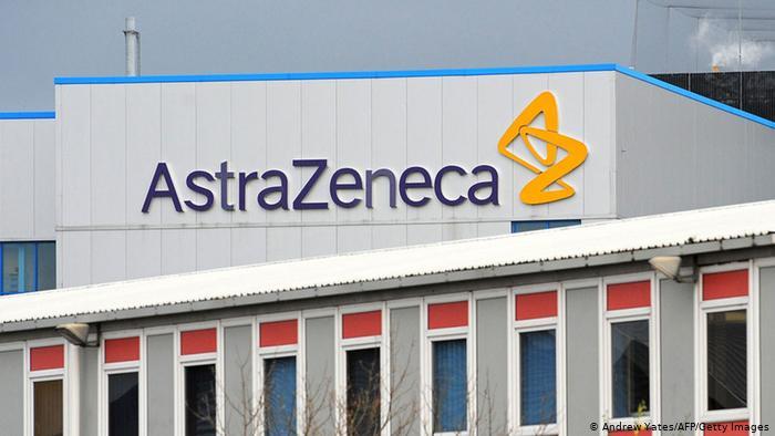 ألمانيا ودول أوروبية تتعاقد مع شركة للحصول على لقاح كورونا