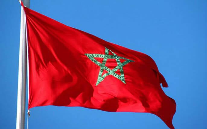المغرب يرد بصرامة على تقرير منظمة العفو الدولية