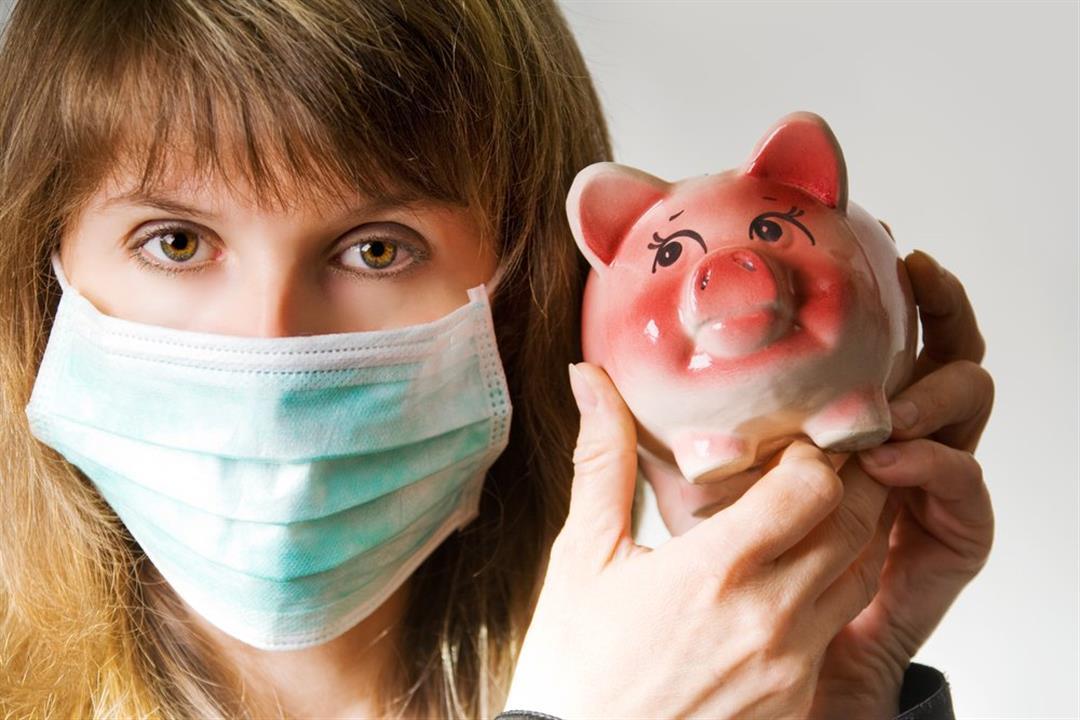 إنفلونزا الخنازير قادرة على التسبب في جائحة