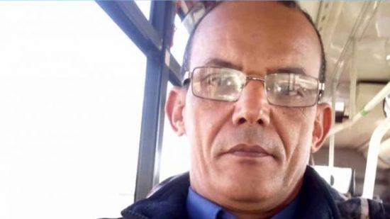 الجزائر مسؤولة عن انتهاكات حقوق الإنسان في تندوف (هيئة أممية)