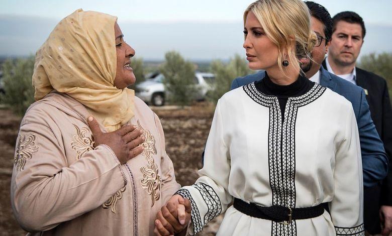 واشنطن.. تقديم المغرب كنموذج في مجال تمكين المرأة