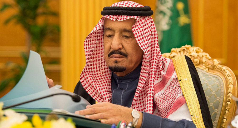 السعودية.. إقالة اثنين من الأسرة الحاكمة في تهم فساد بوزارة الدفاع