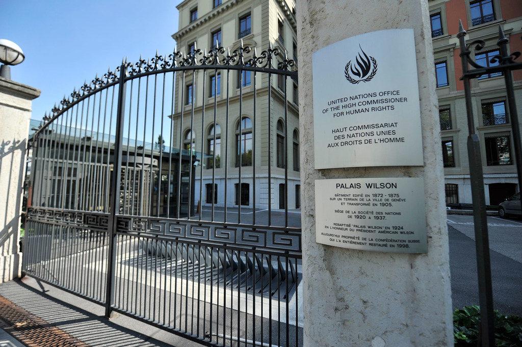 مفوضية الأمم المتحدة تفضح الأخبار الكاذبة لوكالة الأنباء الجزائرية