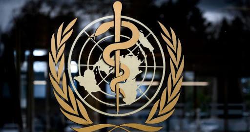 الصحة العالمية تتوقع ارتفاع عدد الوفيات بكوفيد-19 في هذه القارة