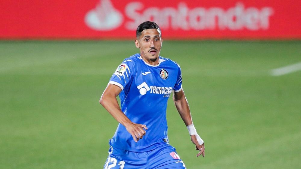 فيصل فجر ينتقل إلى الدوري التركي