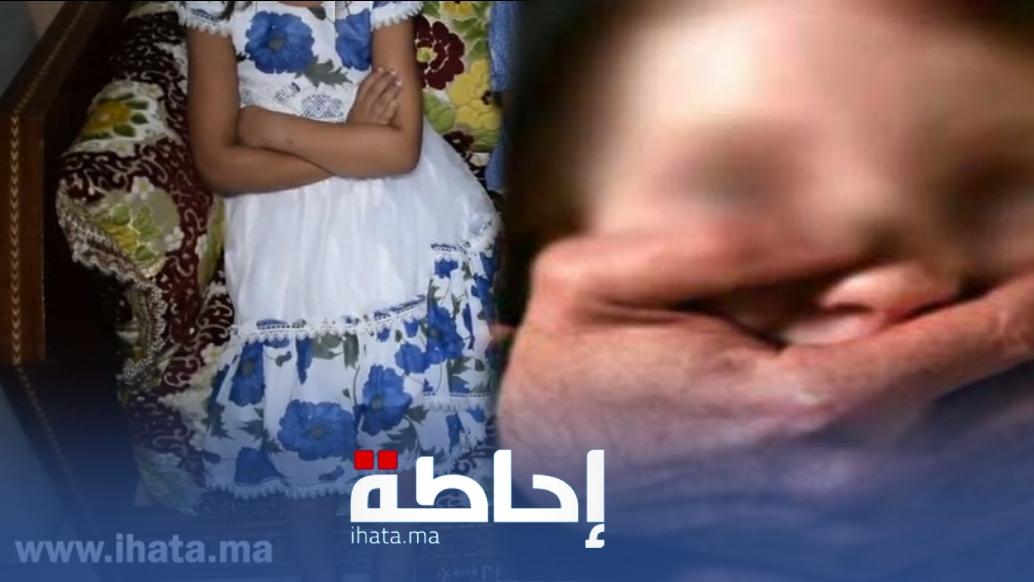 فيديو.. أسرة مراكشية تكشف تفاصيل مروعة حول تعرض طفلين إلى محاولة الاختطاف