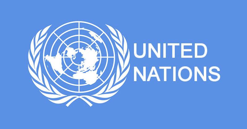 """الأمم المتحدة: صفعة أسترالية لانفصاليي """"البوليساريو"""""""