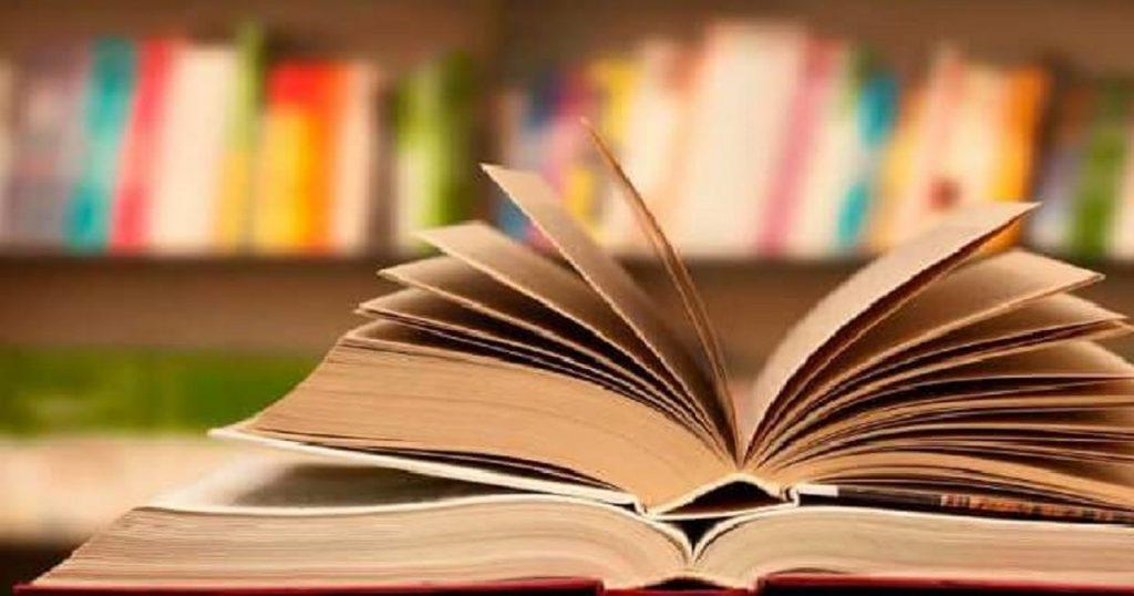 شبكة القراءة بالمغرب تفتح باب الترشيح للجائزة الوطنية لأحسن ناد للقراءة لسنة 2021