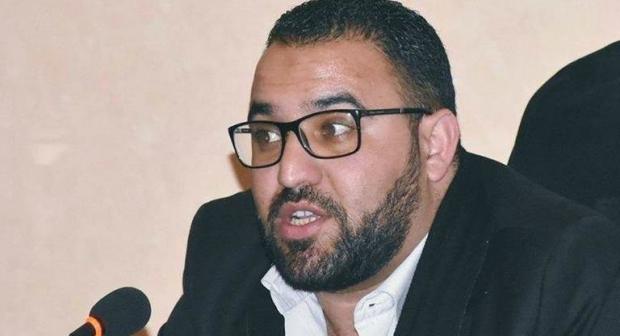 نواكشوط.. انتخاب المغربي محمد نوفل عامر رئيسا للاتحاد العام لشباب وطلاب المغرب العربي